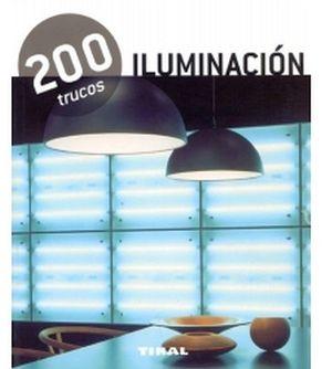 200 TRUCOS ILUMINACION