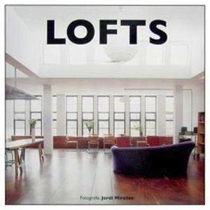 LOFTS -GF-