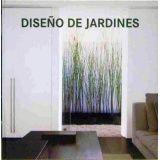 DISEÑO DE JARDINES -GF-