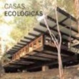 CASAS ECOLOGICAS  (GF)