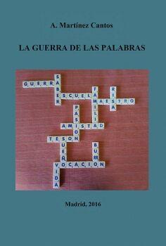 LA GUERRA DE LAS PALABRAS