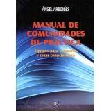 MANUAL DE COMUNIDADES DE PRACTICA