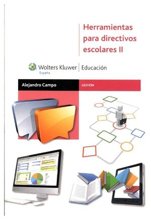 Herramientas para directivos escolares ii campo for Herramientas de campo