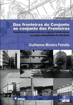 FRONTEIRAS DO CONJUNTO AO CONJUNTO DAS FRONTEIRAS