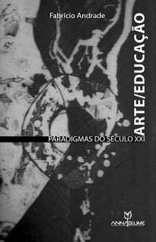 ARTE/EDUCAçãO