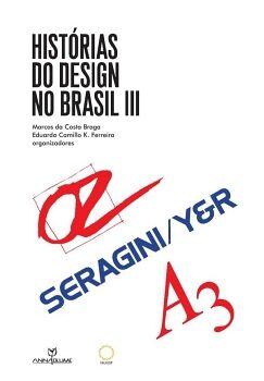HISTÓRIAS DO DESIGN NO BRASIL III