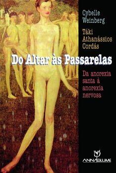 DO ALTAR ÀS PASSARELAS
