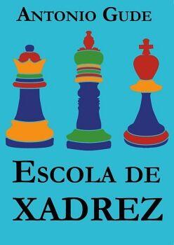 ESCOLA DE XADREZ