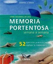 COMO DESARROLLAR UNA MEMORIA PORTENTOSA -SEMANA A SEMANA-