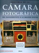 HISTORIA DE LA CAMARA FOTOGRAFICA        (GF)
