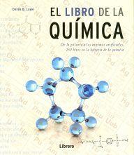LIBRO DE LA QUIMICA, EL              (EMP)