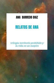 RELATOS DE ANA