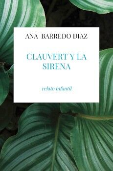 CLAUVERT Y LA SIRENA