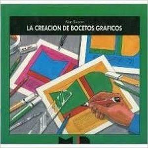 TOCA, SIENTE Y ESCUCHA -LAS MASCOTAS-