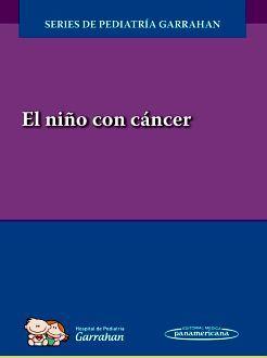 NIÑO CON CANCER, EL