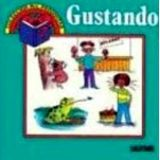 GUSTANDO  -MIL PREGUNTAS-