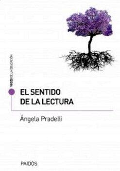 SENTIDO DE LA LECTURA, EL