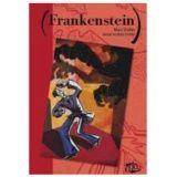 FRANKENSTEIN   -GOLU-