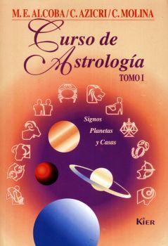 CURSO DE ASTROLOGIA T.I