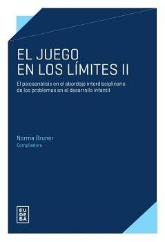EL JUEGO EN LOS LÍMITES II