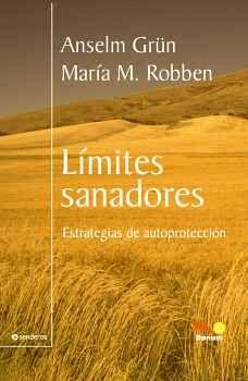 LÍMITES SANADORES