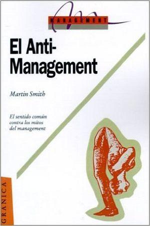 ANTI-MANAGEMENT, EL