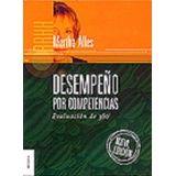 DESEMPEÑO POR COMPETENCIAS (NVA. EDICION) -EVALUACION DE 360°-
