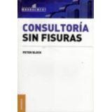 CONSULTORIA SIN FISURAS