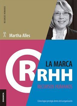 MARCA RECURSOS HUMANOS, LA -RHH-