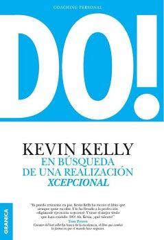 DO! EN BUSQUEDA DE UNA REALIZACION XCEPCIONAL