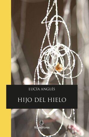 HIJO DEL HIELO