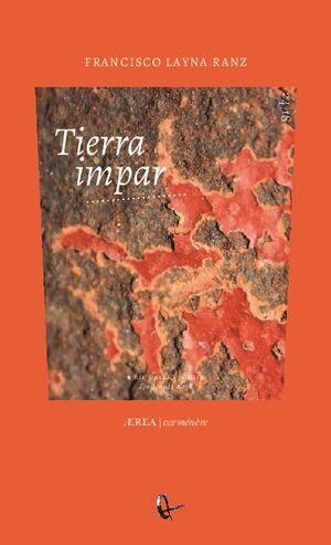 TIERRA IMPAR