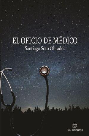 EL OFICIO DE MÉDICO
