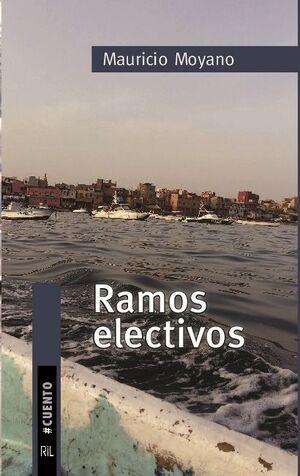 RAMOS ELECTIVOS