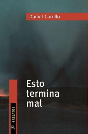 ESTO TERMINA MAL