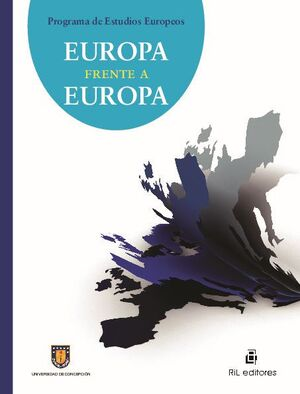 EUROPA FRENTE EUROPA