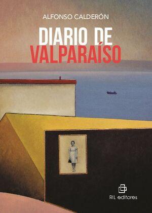 DIARIO DE VALPARAÍSO