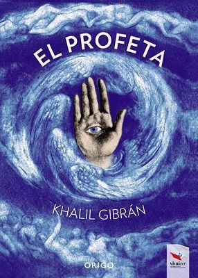 PROFETA, EL