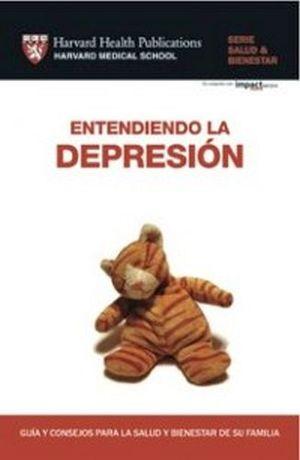 ENTENDIENDO LA DEPRESION
