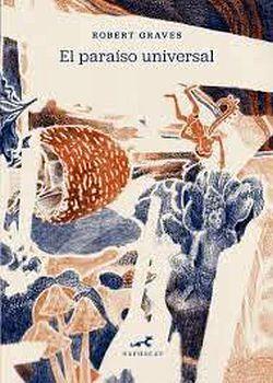 PARAISO UNIVERSAL, EL