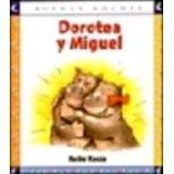 DOROTEA Y MIGUEL                                        (GR