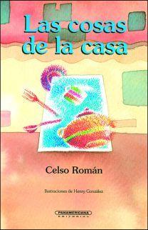 COSAS DE LA CASA, LAS                                        (PL)
