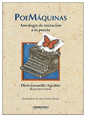POEMAQUINAS                                                  (PL)