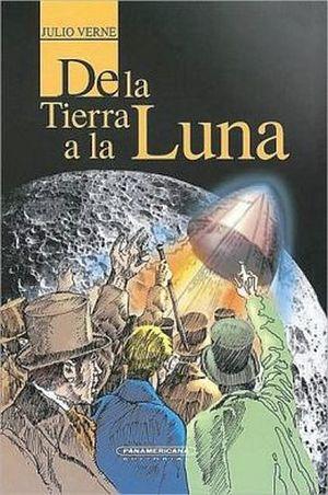 DE LA TIERRA A LA LUNA                                       (PL)