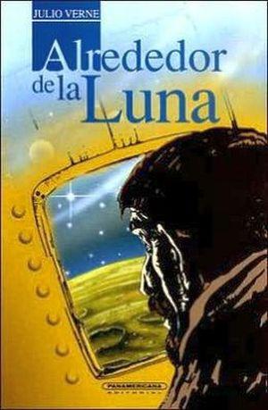 ALREDEDOR DE LA LUNA                                         (PL)