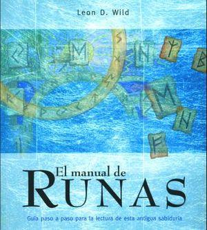 MANUAL DE RUNAS, EL