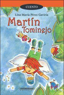 MARTIN TOMINEJO                                              (PL)