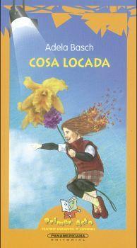 COSA LOCADA                                                  (PL)