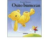 OSITO BUMERAN                                                (PL)