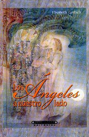 ANGELES A NUESTRO LADO, LOS